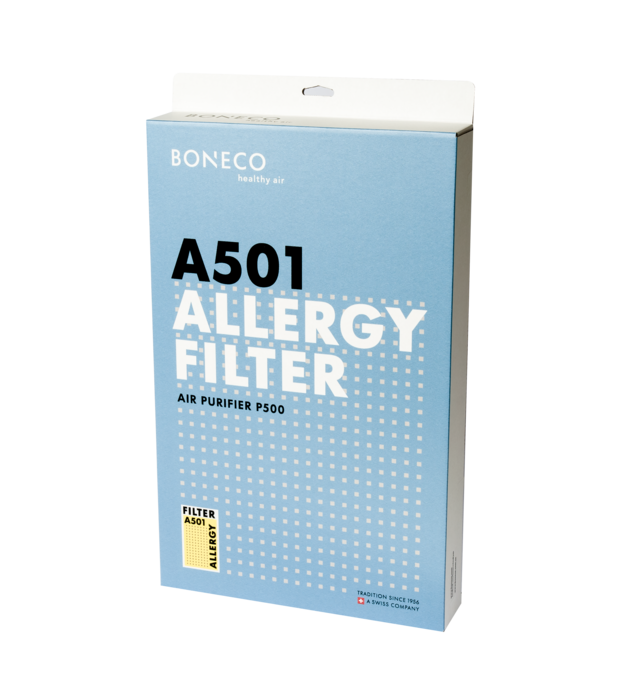 Boneco Allergy Filter A501